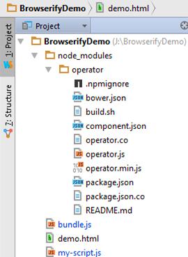 script tag in html